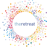 The Retreat-logo
